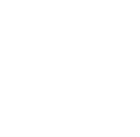 Adept Logo - White