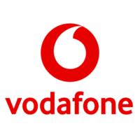 1287x929_vodafone_logo