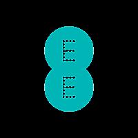EE_logo-880x660